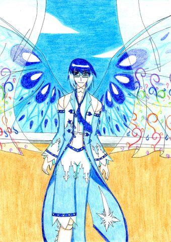 File:Shō Suine - Wings open.jpg