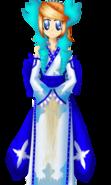 Rin Kagamine - I