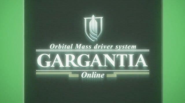 File:GarGantia.jpg