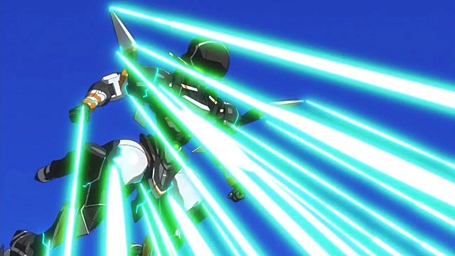 File:Machine Caliber Attack.png