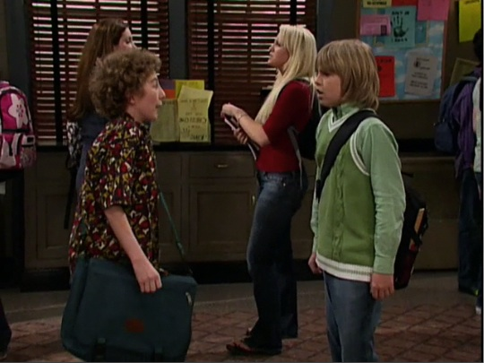 File:First Day of High School (Screenshot 5).png