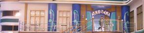Neptune-balcony