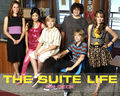Tv the suite life on deck01.jpg