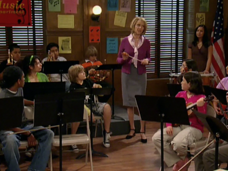 File:Orchestra (Screenshot 3).png