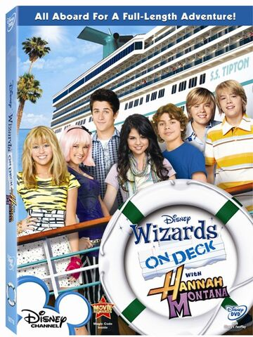 File:Wizards-on-deck-with-hannah-montana-dvd2.jpg