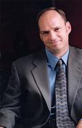 Brian Stepanek (3)