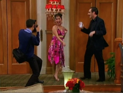 File:That's So Suite Life of Hannah Montana (Screenshot 9).jpg