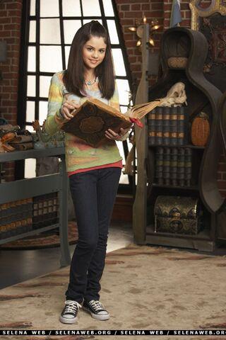 File:Selena 7.jpg