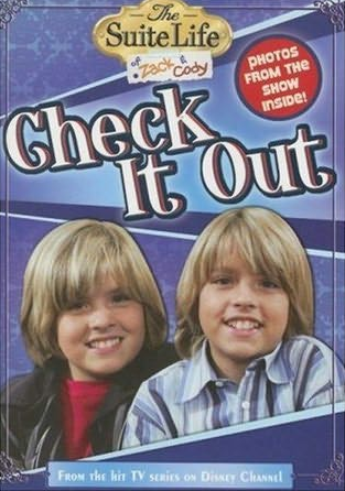 File:Check It Out (Novel).png