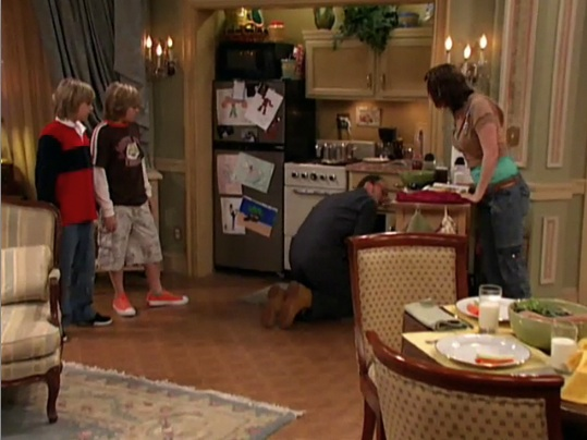 File:Arwin That Came to Dinner (Screenshot 3).jpg