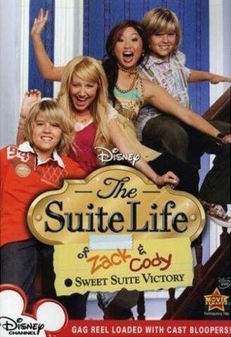 File:Sweet Suite Victory (DVD).jpg