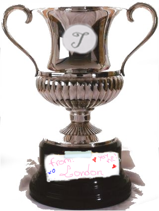 File:AwardLondon.png