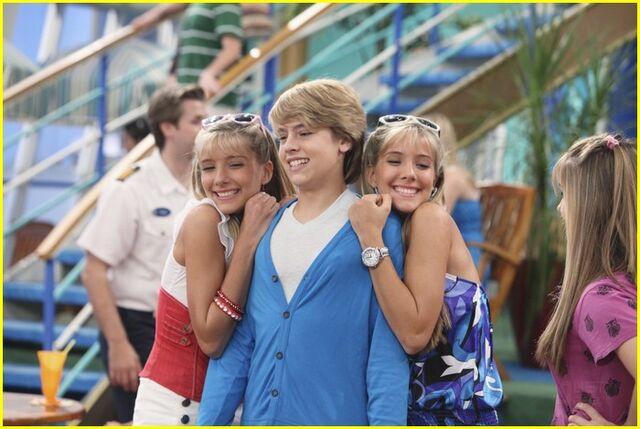 File:Cody & bailey2.jpg