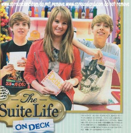 File:Dylan-and-cole-the-suite-life-on-deck-new-mag-scans-olsen-twins-news-982478c2660a42de358d320df5464f57.jpg