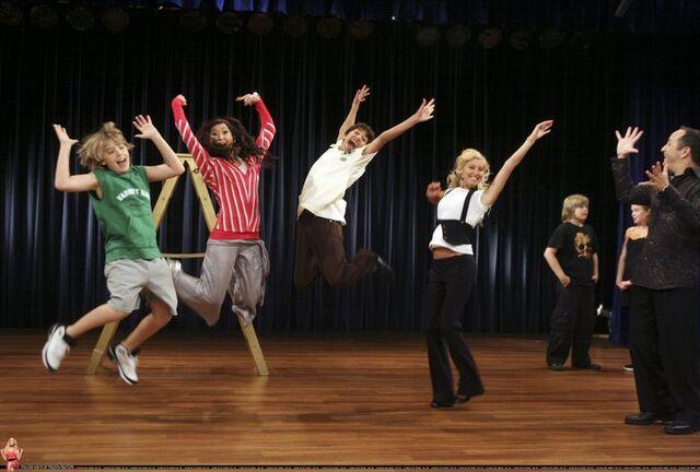 File:Suite Life School Musical.jpg