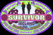 S28 Rejects vs. Royals
