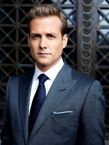 File:Characters harvey specter usa network gallery 01.png