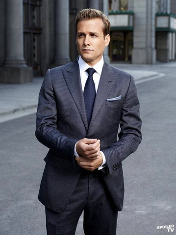File:Characters harvey specter usa network gallery 03.png