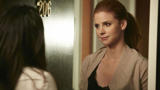 File:S04E07Promo02 - Donna.jpg