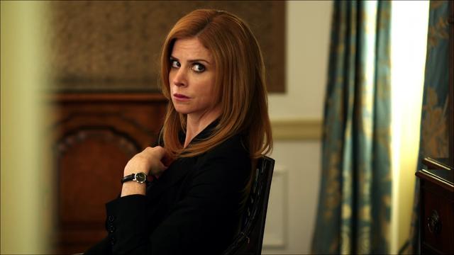 File:S01E01P25 Donna.png