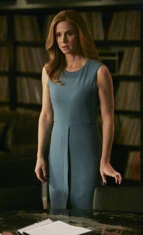 File:S06E04Promo07 - Donna.jpg
