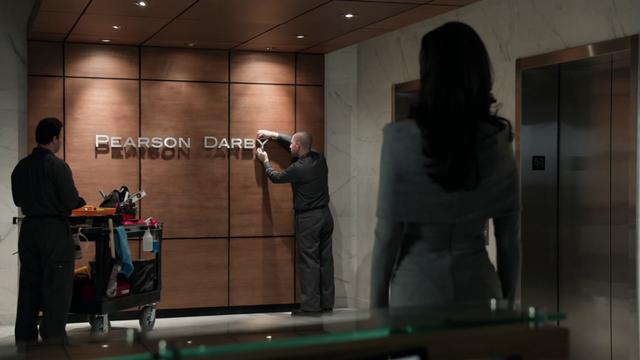 File:Pearson Darby - The New Sign.png