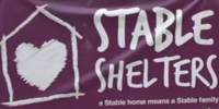 Stable Shelters