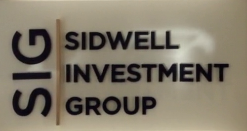 File:Sidwell Investment Group.png