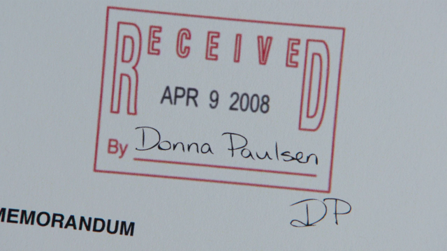 File:Donna's Date Stamp (2x05).png
