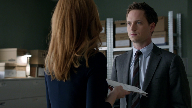File:S02E05P08 Mike.png