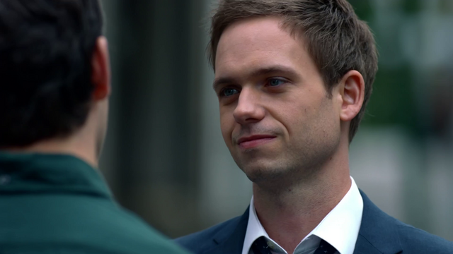 File:S01E05P123 Mike.png