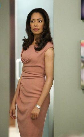 File:S02E03Promo04 - Jessica.jpg