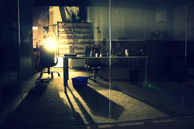 File:BTS Jacinda Barrett Empty Office.png