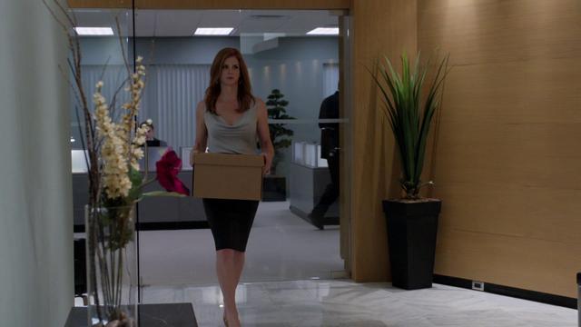 File:S02E05P31 Donna.png