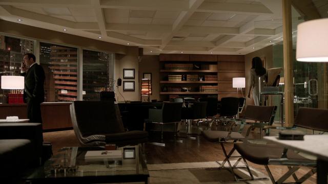 File:Daniel Hardman's Office (2x02).png