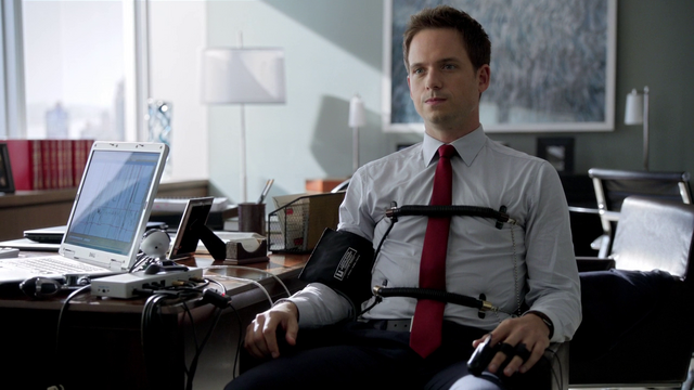 File:S02E07P44 Mike.png