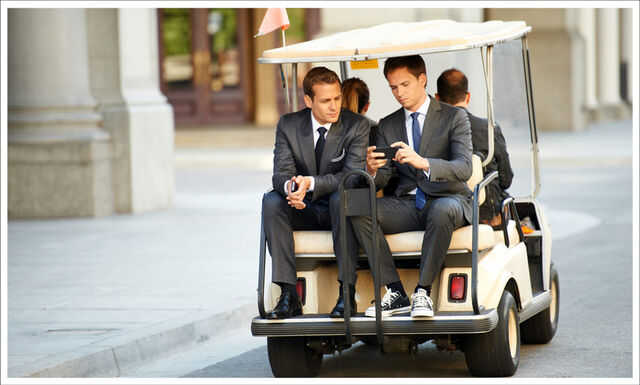 image bts scott mcdermott gabriel macht and patrick j