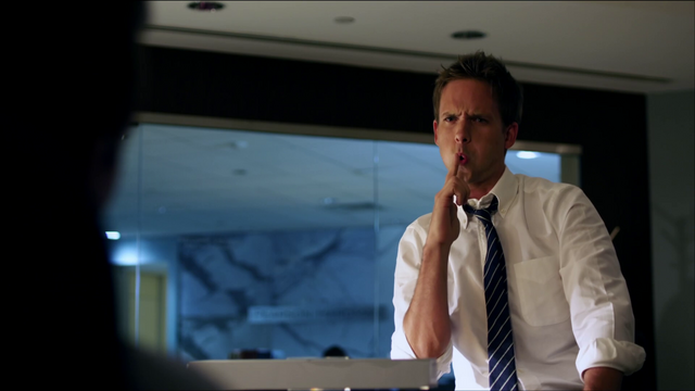 File:S01E01P58 Mike.png