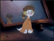 Kitten Edmond