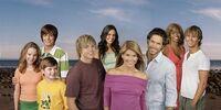 Summerland (Season 2)