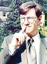 File:Barry Mike Grady.jpg