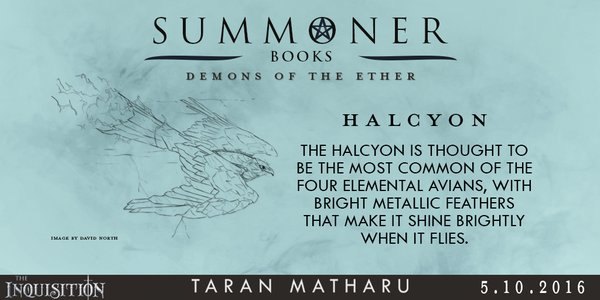 File:Halcyon, Promo.jpg