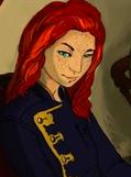 Genevieve Leatherby