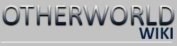File:Otherworldwordmark.png