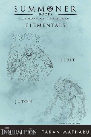 File:Elemental Demons, Promo.jpg