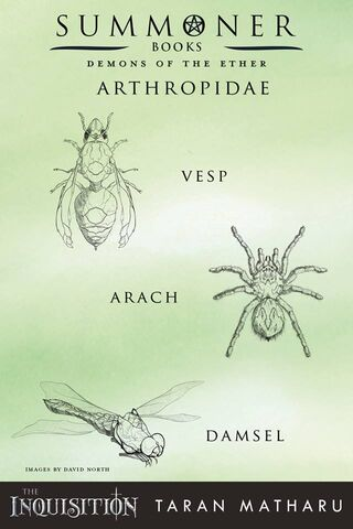 File:Arthropidae Demons, Promo.jpg