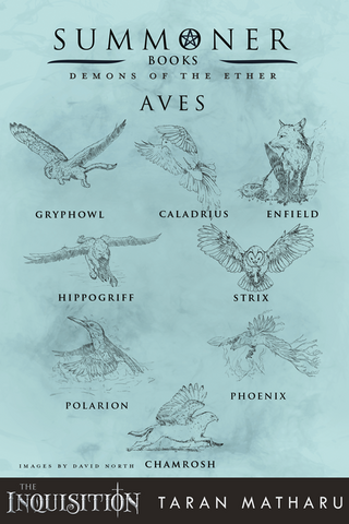 File:Aves Demons, Promo.png
