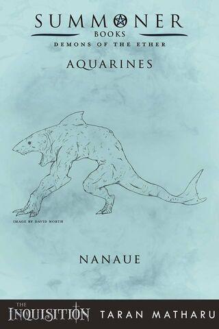 File:Nanaue, Promo.jpg