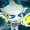 File:Imp (Light) Icon.png