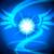 Spirit Throw (Water)